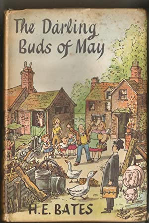 Darling Buds of May by Bates H E - AbeBooks