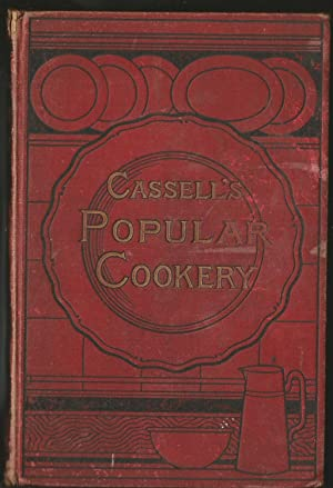 Cassell's Popular Cookery