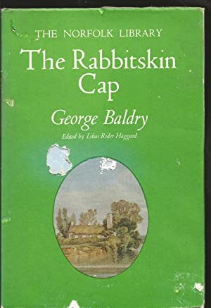The Rabbitskin Cap (The Norfolk Library)