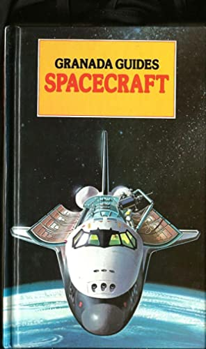 Spacecraft (Granada guides)