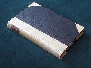 Manuale Theologiae Moralis in usum Praesertim Examinandorum,: Melata, Sac. Benedicto,