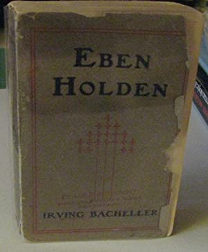 Eben Holden: A Tale of the North Country