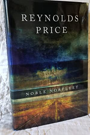 Noble Norfleet