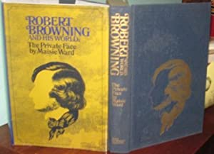 Robert Browning and His World: The Private: Ward, Maisie