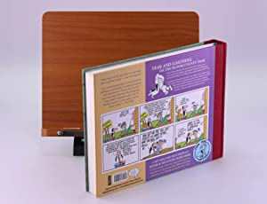 Bloom County: The Complete Library Volume 3 Limited Signed Edition: Breathed, Berkeley