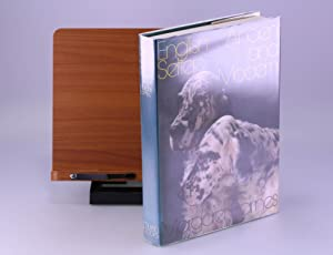 English setters ancient and modern: Their history in the field and on the bench and their general ...