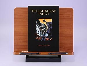 The Shadow Tarot: Falorio, Linda