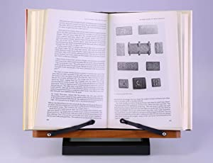 Akan Weights and the Gold Trade (Legon history series): Garrard, Timothy F.