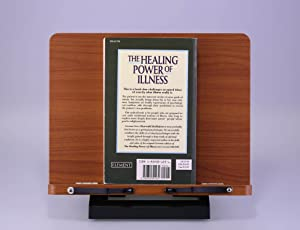 The Healing Power of Illness: The Meaning of Symptoms and How to Interpret Them: Dethlefsen, ...