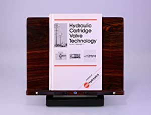 Hydraulic Cartridge Valve Technology (Amalgam's Series in: Pippenger, John J.