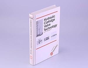 Hydraulic Cartridge Valve Technology (Amalgam's Series in Global Fluid Power): Pippenger, John...