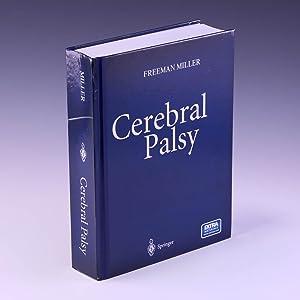 Cerebral Palsy: Miller, Freeman
