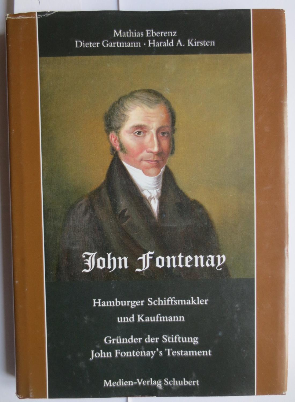 Die Engel der Sixtina : eine deutsche Karriere - Eberenz, Mathias ; Gartmann, Dieter ; Kirsten, Harald A.