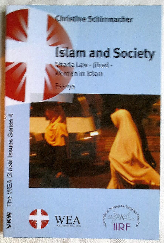 islam and islamic fundamentalism essay