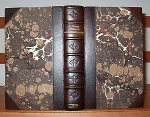 P. Ovidii Nasonis Metamorphoseon libri XV / Cum notis selectiss. varior: studio B. Cnippingii:...
