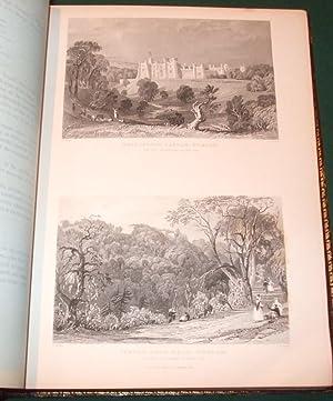 Lake District Books (1750