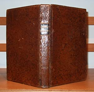 Observations on wounds, and their complications by erysipelas, gangrene and tetanus, and on the p...