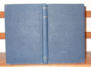 Semikhah [ Ordination ] a Study of: Newman Rabbi J.