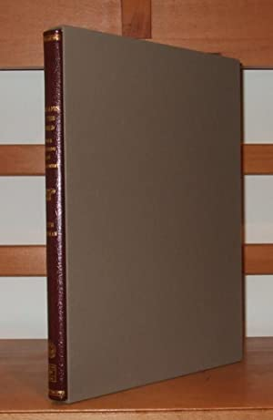 Pheasants of the World Their Breeding and Management [ Signed Limited Edition ]