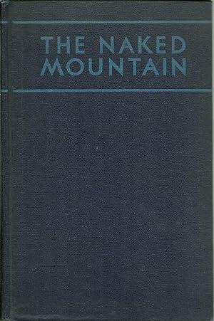 The Naked Mountain: Elizabeth Knowlton
