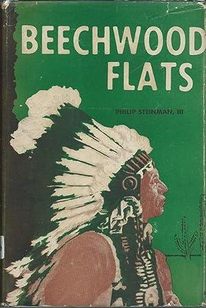 Beechwood Flats: Philip Steinman