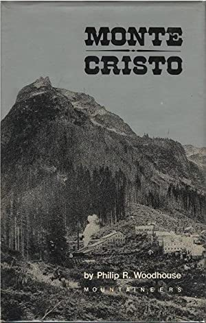 Monte Cristo: Philip R. Woodhouse