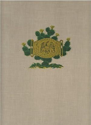 Western America in 1846-47: The Original Travel diary of Lieutenant J.W.Abert: Ed. By John Galvin