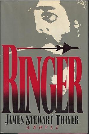 Ringer: James Stewart Thayer