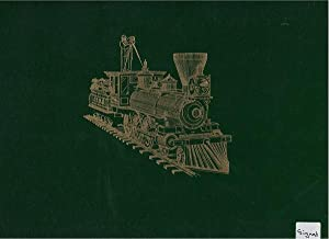 The Railroad Photographs of Alfred A. Hart, Artist: Kibbey, Mead B.; Palmquist, Peter E.