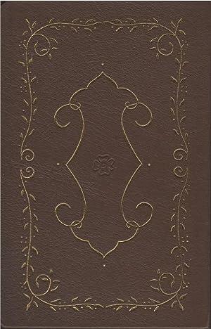 A Disquisition on Goverment: John C. Calhoun