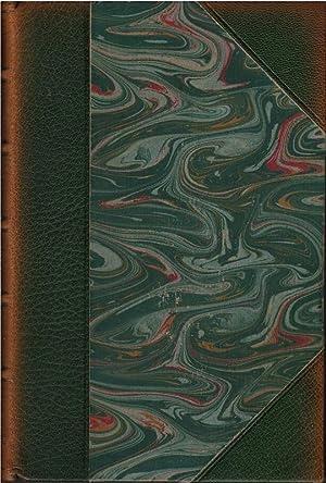 Restless Jungle: Mary L. Jobe