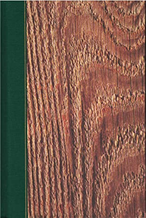 Heartwood (Dave Robicheaux Mysteries Ser.): Burke, James Lee