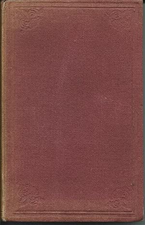 The Vade-Mecum of Fly-fishing for Trout: G.P.R. Pulman