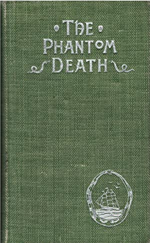 The Phantom Dearth and Other Stories: W. Clark Russell