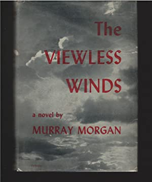 The Viewless Wind