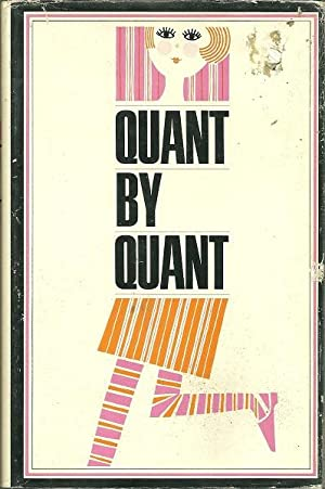 Quant By Quant: Mary Quant