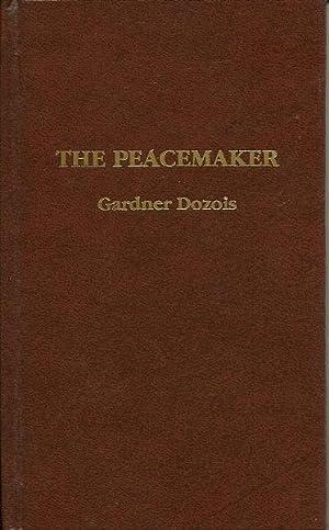 The Peacemaker: Gardner Dozois