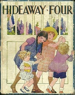 Hideaway Four