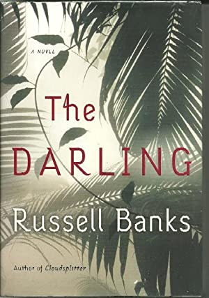 The Darling: Banks, Russell