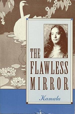 The Flawless Mirror: Silva, Kamala