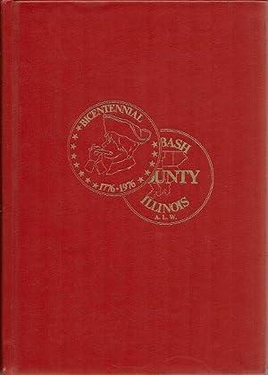 History of Wabash County Illinois