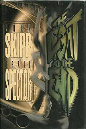 The Light at the End: Skipp and Spector