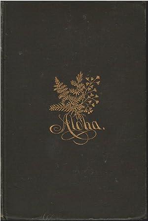 Aloha: George A. Garratt