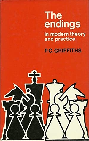 The Endings in Modern Theory and Practice: Griffiths, P. C.