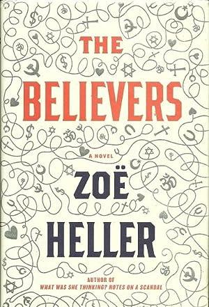 The Believers: Zoe Heller
