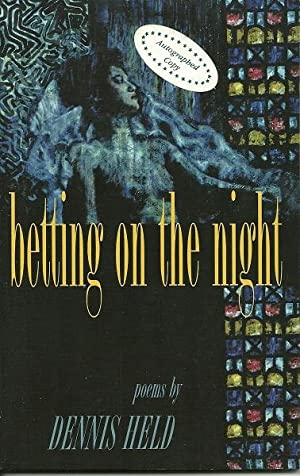Betting on the Night