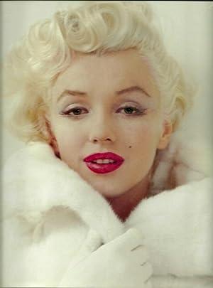 Milton's Marilyn: The Photographs of Milton H. Greene: Kotsilibas-Davis, James;Kotsilbas-Davis...