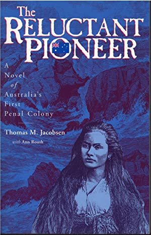 The Reluctant Pioneer
