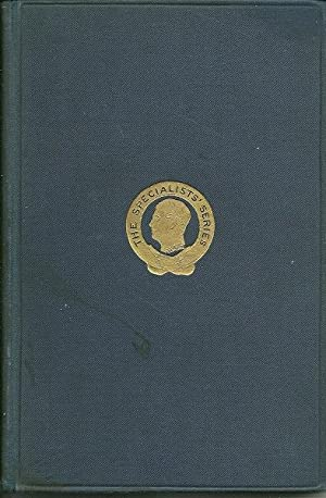 Ballooning - A Concise Sketch of Its History and Principles: G. May