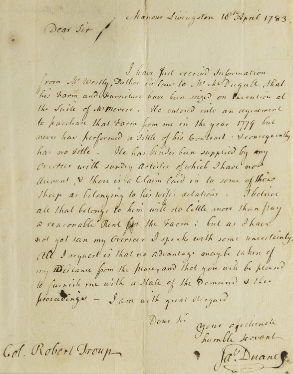 viaLibri ~ Rare Books from 1783 - Page 3